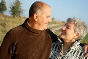 Medicare IRMAA planning