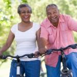 Social Security Filing Strategies