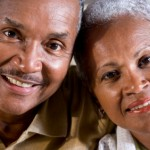 Coordinating Spousal Benefits for Social Security