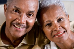 Coordinating Spousal Social Security Benefits