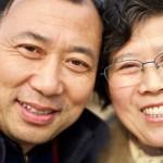 Fall Retirement Planning Workshops Announced
