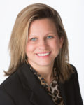 Krista Viers Financial Planning Administrative Assistant