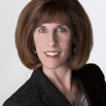 Beth Shurtz is a financial planner in DFW.