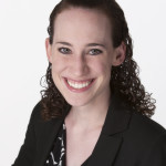 Rachel Songer is a financial planner in the Dallas-Fort Worth area.