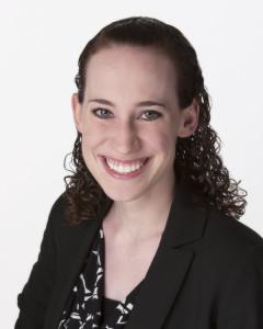 Rachel Songer CFP