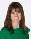 Christina Slavonik, CFP