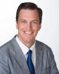 Samuel Pond, Financial Planning Associate