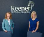 Best Financial Planners 2020