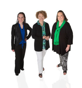 Financial Planning Ownership Team