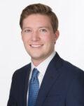 Cole Cecil, Financial Planning Associate