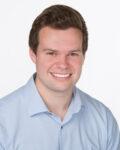 Steven Myers, Financial Analyst
